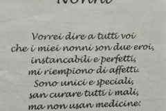 nonni2021_4
