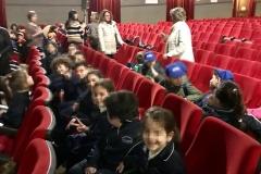 teatro201902