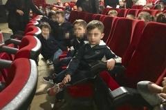 teatro201904