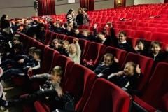 teatro201905