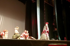 teatro201912