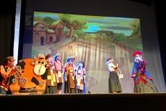 teatro201913