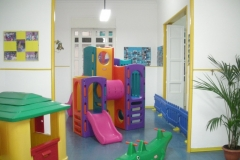scuolainfanzia5