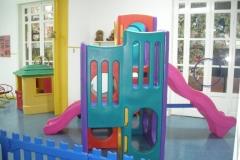 scuolainfanzia6
