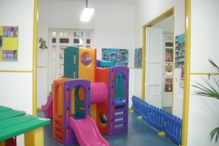 scuolainfanzia7