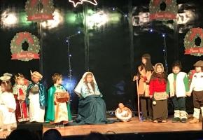 Recita di Natale