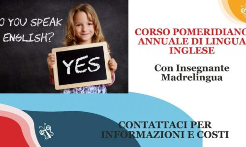 lingua_inglese