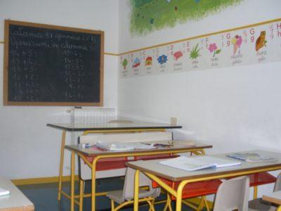 scuolaprimaria